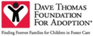 The Dave Thomas Foundation